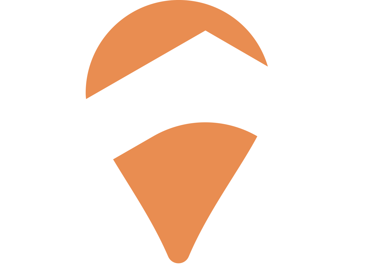 naMIEDZI